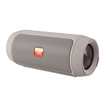 JBL CHARGE 2 + SPEAKER BLUETOOTH PORTABEL- ABUABU_2