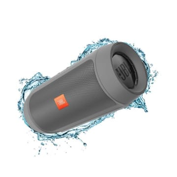 JBL CHARGE 2 + SPEAKER BLUETOOTH PORTABEL- ABUABU_1