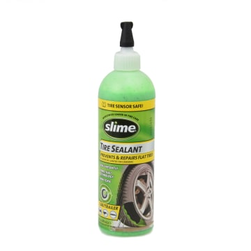 SLIME SUPER DUTY CAIRAN PELAPIS BAN TUBELESS 473 ML_1