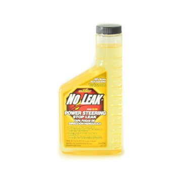 GOLD EAGLE NO LEAK MINYAK POWER STEERING - 473 ML_1