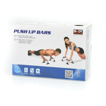 BODY SCULPTURE PUSH UP BARS_1
