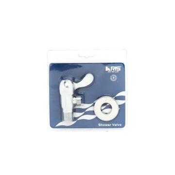KRIS KATUP SHOWER T1001-F84_1