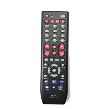 KRISBOW REMOTE TV UNIVERSAL_2