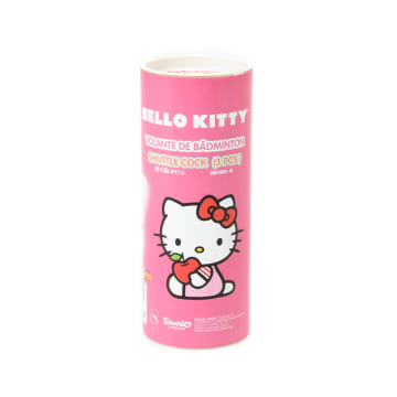 KOK HELLO KITTY 3 PCS_1