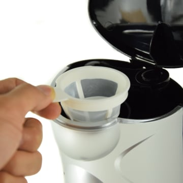 WAECO COFFEE MAKER PORTABEL_3