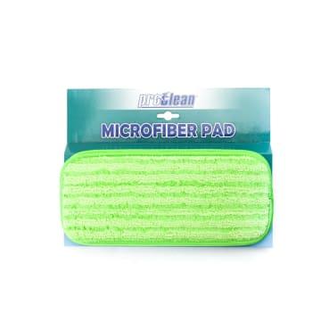 PROCLEAN MICROFIBER PAD - HIJAU_3