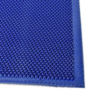 KRISBOW KESET PINTU PVC 45X75 CM - BIRU_3