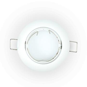 RUMAH LAMPU LED MODULE_2