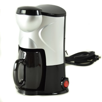 WAECO COFFEE MAKER PORTABEL_1