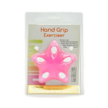 HAND GRIP EXERCISER LIGHT_1
