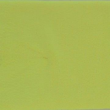 PROCLEAN KAIN LAP MICROFIBER 40X60 CM - KUNING_2