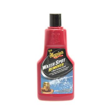 MEGUIAR WATER SPOT REMOVER 473 ML_1