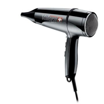 VALERA LIGHT HAIR DRYER IONIC 5300 - HITAM_1