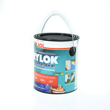DRYLOK CAT PELAPIS ANTI BOCOR LATEX EXTREME 1 GALON_2