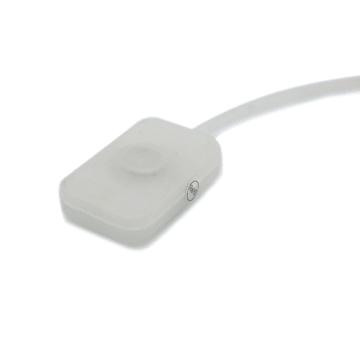 LEXON LAMPU TAS LED - PUTIH_2