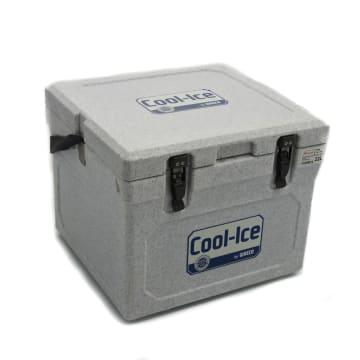 WAECO BOX PENDINGIN - 22 L_1