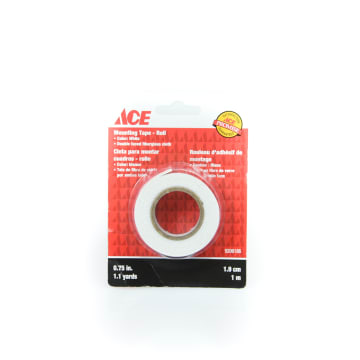 ACE MOUNTING TAPE 1.9X100 CM_1