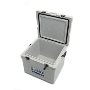 WAECO BOX PENDINGIN - 22 L_2