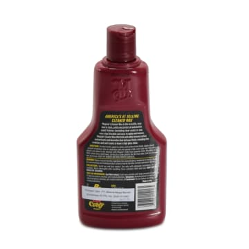 MEGUIARS CLEANER WAX LIQUID 473 ML_2