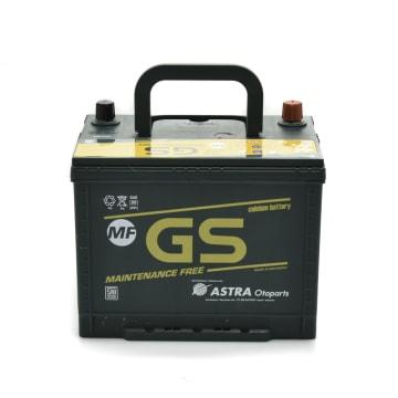 GS NS70 AKI KERING_1