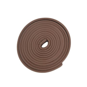 WEATHERSTRIP EPDM  4.7X9.5 MM - 5 MTR_2