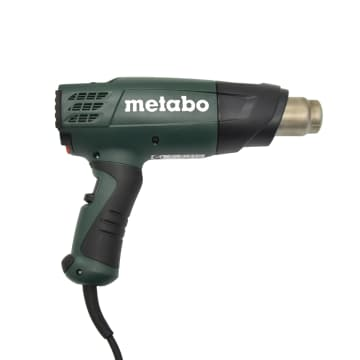 METABO HOT AIR GUN 2000 W_1