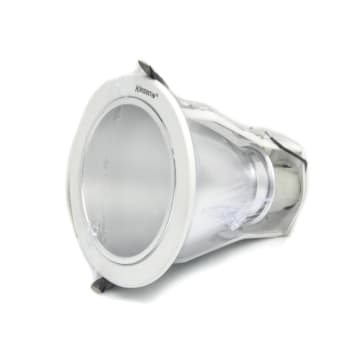 KRISBOW HOUSING LAMPU DOWNLIGHT E27_1