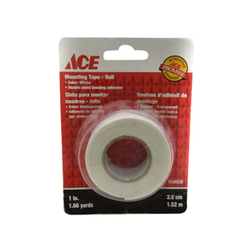 ACE MOUNTING TAPE 2.5X152 CM_1