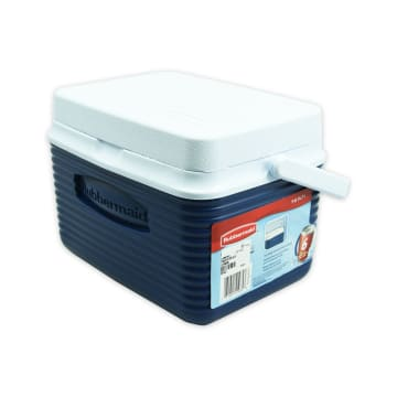 RUBBERMAID COOLER VICTORY 4.7 LTR - BIRU_2