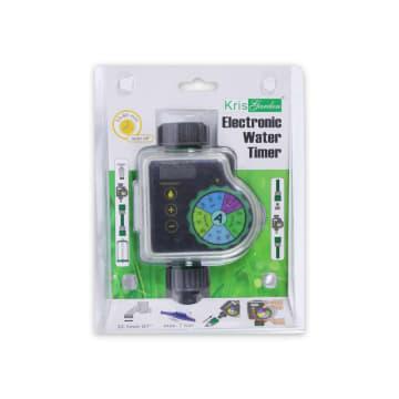 KRIS GARDEN ELECTRONIC WATER TIMER_1