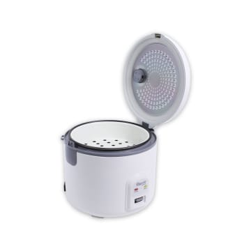 APPETITE RICE COOKER 1.8 LTR_2