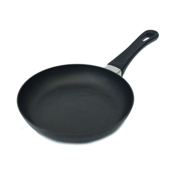SCANPAN CLASSIC TRY ME WAJAN PENGGORENGAN IN SLEEVE 20 CM_2