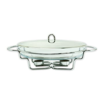 DELICIA PYREX PENGHANGAT SUP OVAL 3 LTR_1