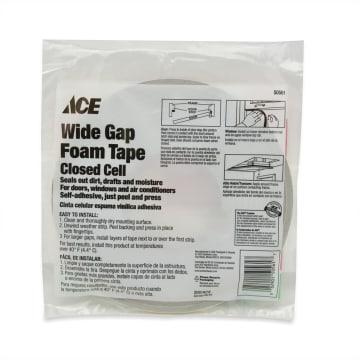 ISOLASI PVC FOAM WIDE GAP 4.7 X 9.5 X 432 MM_2