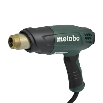 METABO HOT AIR GUN 2000 W_2