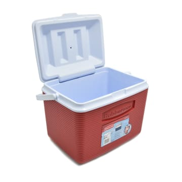 RUBBERMAID VICTORY COOLER 22.7 LTR_3