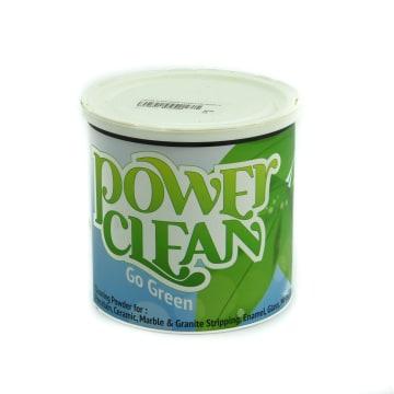 NILFISK POWER CLEAN 900 GR_1