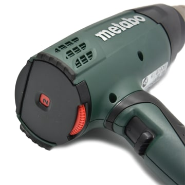 METABO HOT AIR GUN 2000 W_3