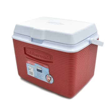 RUBBERMAID VICTORY COOLER 22.7 LTR_2
