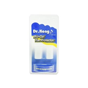 DR.KONG TOE PROTECTOR - UKURAN L_1
