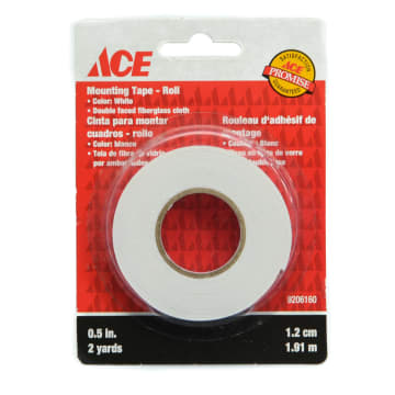 ACE MOUNTING TAPE 1.2 CMX1.91 MTR_1