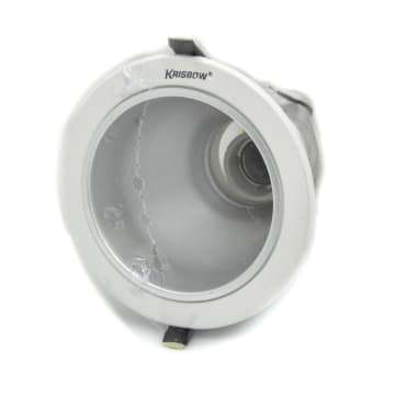 KRISBOW HOUSING LAMPU DOWNLIGHT E27_2