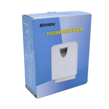DISPENSER TISU CD-8026A_3
