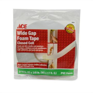 ISOLASI PVC FOAM WIDE GAP 4.7 X 9.5 X 432 MM_1