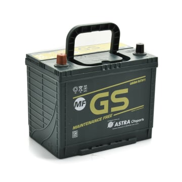 GS NS70 AKI KERING_3