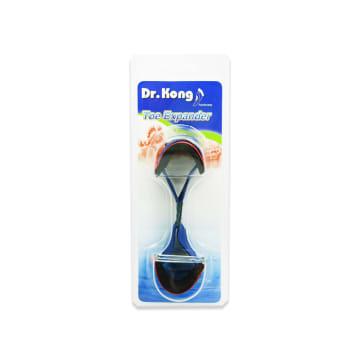 DR.KONG TOE EXPANDER_2