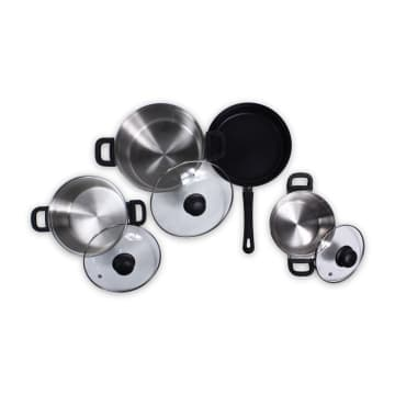 COOKING COLOR LUX SET PERALATAN MASAK 4 PCS_3