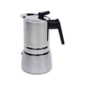 PEDRINI COFFEE MAKER MOKA 6 CUP_1