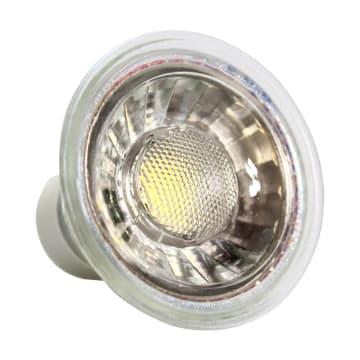 LAMPU DOWNLIGHT LED COB GU10 5W 3000K - WARM WHITE_2