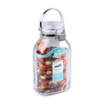 GLASSLOCK CARRY RETRO STOPLES 2 LTR_3
